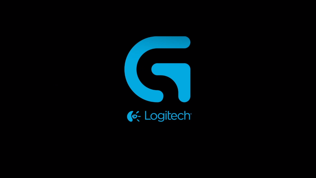 Logitech G633 Artemis - Real Elite Gaming